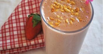 protein shakes for diabetes
