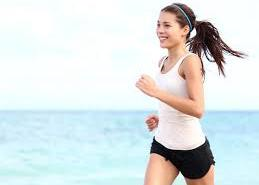 Why Is Exercise Important For Type 2 Diabetes
