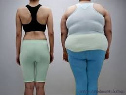 3-tips-for-extreme-obese-women-or-men-by-kevin-angileri