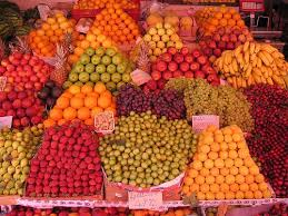 fruitarian-by-kevin-angileri