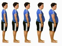 health-problems-of-an-obese-child-does-your-child-have-them-by-kevin-angileri