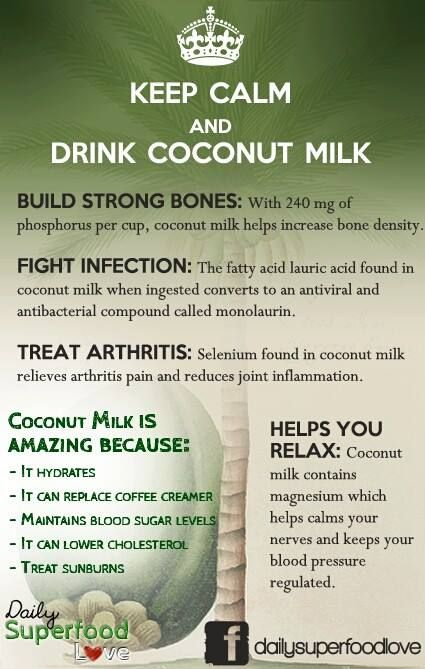 skin-tone-drinking-water-coconut-milk-by-kevin-angileri