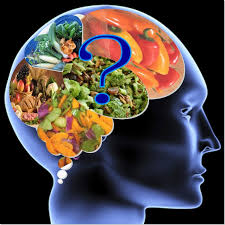 superfoods-for-your-brain-by-kevin-angileri