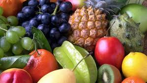 superfoods-to-rejuvenate-body-mind-and-spirit-by-kevin-angileri