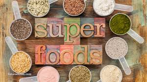 superfoods-that-help-heartburn-by-kevin-angileri