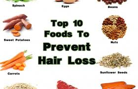 superfoods-for-healthy-hair-by-kevin-angileri