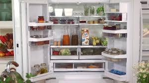 transform-your-fridge-by-kevin-angileri